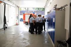 Feuerwehr-Alt-Stahnsdorf-(1)