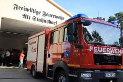 Feuerwehr-Alt-Stahnsdorf-(2)