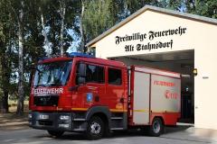 Feuerwehr-Alt-Stahnsdorf-(3)