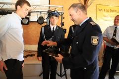 Feuerwehr-Alt-Stahnsdorf-(5)