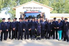 Feuerwehr-Alt-Stahnsdorf-(6)
