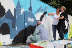 Graffiti-Projekt-Storkow-1