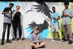 Graffiti-Projekt-Storkow-2