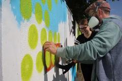Graffiti-Projekt-Storkow-3