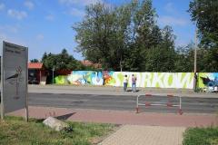 Graffiti-Projekt-Storkow-4