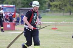 Stadtausscheid-und-Feuerwehrjubiläum-10