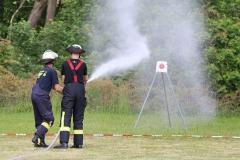 Stadtausscheid-und-Feuerwehrjubiläum-11