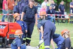 Stadtausscheid-und-Feuerwehrjubiläum-12