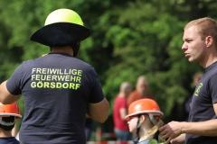 Stadtausscheid-und-Feuerwehrjubiläum-13