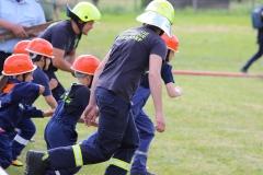 Stadtausscheid-und-Feuerwehrjubiläum-14