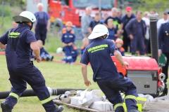 Stadtausscheid-und-Feuerwehrjubiläum-16