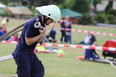 Stadtausscheid-und-Feuerwehrjubiläum-17