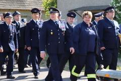 Stadtausscheid-und-Feuerwehrjubiläum-2