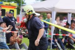 Stadtausscheid-und-Feuerwehrjubiläum-21