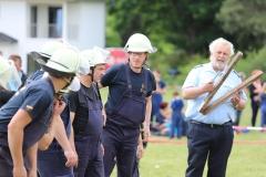 Stadtausscheid-und-Feuerwehrjubiläum-25