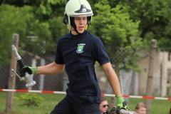 Stadtausscheid-und-Feuerwehrjubiläum-27