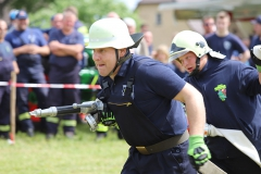 Stadtausscheid-und-Feuerwehrjubiläum-29