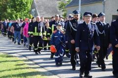 Stadtausscheid-und-Feuerwehrjubiläum-3