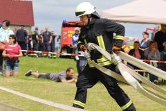 Stadtausscheid-und-Feuerwehrjubiläum-34