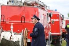 Stadtausscheid-und-Feuerwehrjubiläum-35