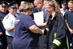 Stadtausscheid-und-Feuerwehrjubiläum-38