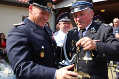 Stadtausscheid-und-Feuerwehrjubiläum-40
