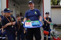 Stadtausscheid-und-Feuerwehrjubiläum-42