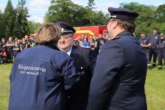 Stadtausscheid-und-Feuerwehrjubiläum-7