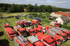 Stadtausscheid-und-Feuerwehrjubiläum-9