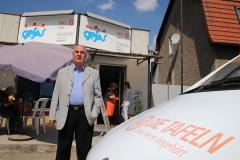 Siegfried-Unger-Vorstandschef-der-GefAS