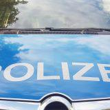 Diebeszug durch Storkow: Polizei ermittelt