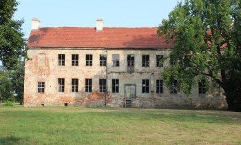 Denkmaltag: Blick hinter historische Fassaden