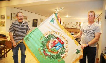 Storkower Schützenverein wird 170