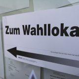 Kommunalwahl in Storkow: SPD weit vorn