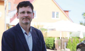 Kostenlose Rentenberatung in Storkow