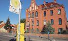 Investitionen in Storkow 2020: Abriss, Neubau und Sanierung