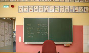 Corona-Pandemie: wie es in den Schulen und Kitas des Landes weitergeht