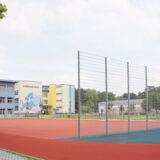 Europaschule Storkow: problemloser Start ins neue Schuljahr