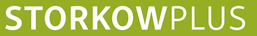 storkowplus.de