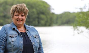 Storkower Ortsteile: Bürgermeisterin zieht Bilanz ihrer Vor-Ort-Termine