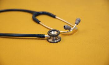 In Storkow (Mark) fehlt es weiter an Medizinern
