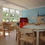 Storkower Hort: mehr Platz für Grundschüler