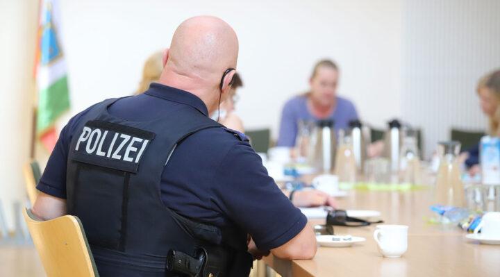 Corona in Storkow: Zahl der positiv Getesteten steigt rasant