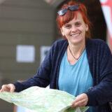 Storkow-Tourismus: mit dem Smartphone auf Entdeckertour