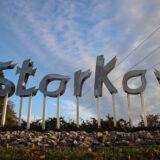 Storkow-Statistik 2020: mehr Einwohner, mehr Einnahmen