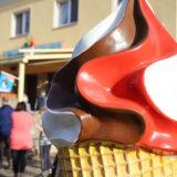 Storkow: Ein Gastronom kämpft mit den Corona-Regeln