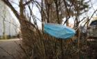 Corona: Landkreis Oder-Spree schränkt das Leben wieder ein
