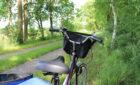 Alle Radwege in Storkow im Blick