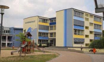 Sinkende Corona-Inzidenz: Schulen im Landkreis Oder-Spree öffnen wieder ganz