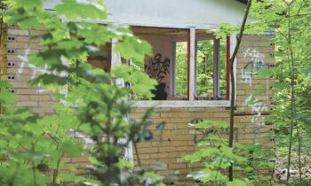 Stadtvillen und Reihenhäuser in Storkow sorgen für Ärger
